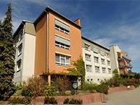 Betreutes Wohnen Oelsnitz